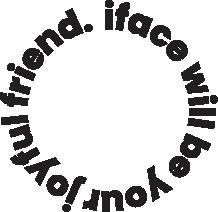 faceit_circle