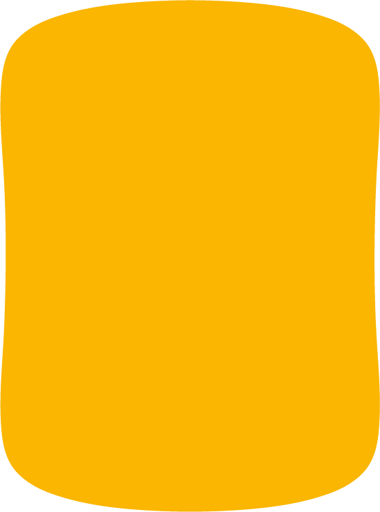 signature_shape